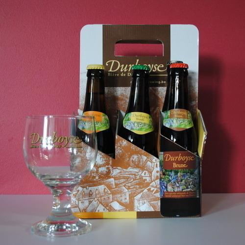 Ets Dispas - Drink